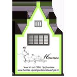 Hannes Speelgoed & Cadeautjes