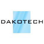 Dakotech