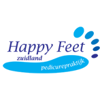 Pedicurepraktijk Happy Feet Zuidland