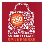 Winkelhart Spijkenisse