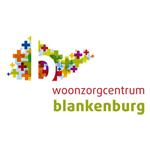 WZC Blankenburg