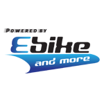 Ebike and More