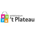 Winkelcentrum 't Plateau