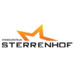 Winkelcentrum Sterrenhof