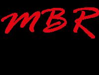 MBRdesign