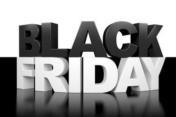 Black Friday ontwerpen drukwerk