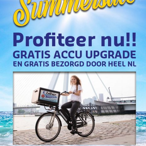 Mailing_advertentie0818