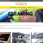 Autocleaning Voorne-Putten